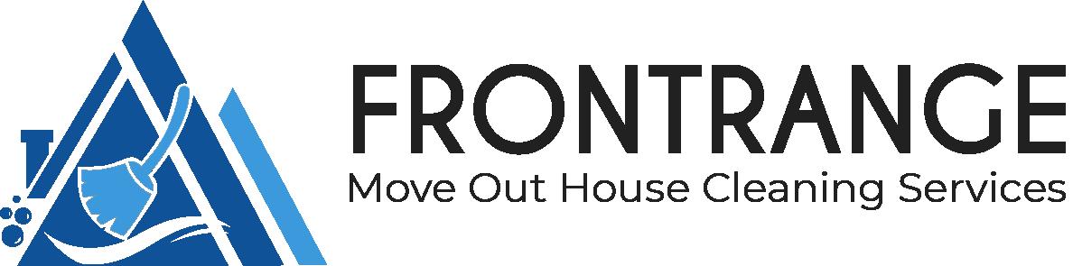 Front Range Logo